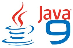 Tutoriel JAVA : installation java JDK 8 - objis com