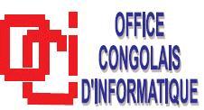 IMG/png/logo_oci-congo.png