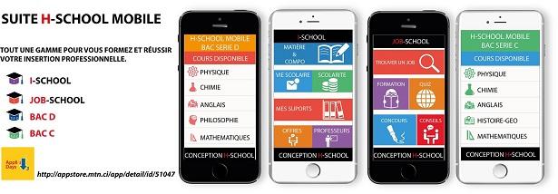 suite-mobile-Hschool-dexter-ouatarra2.jpg