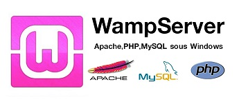 Installer Wampserver 3 Et Creer Sa Premiere Base De Donnees Mysql