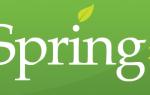 IMG/png/spring25.png
