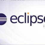 eclipse-lancement