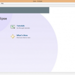 eclipse-page-acceuil