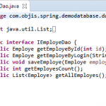 injection-Template-spring-jdbc-0