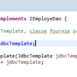 injection-Template-spring-jdbc-1