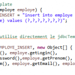 injection-Template-spring-jdbc-2