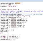injection-datasource-spring-jdbc-2