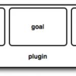 IMG/png/plugin_goal.png