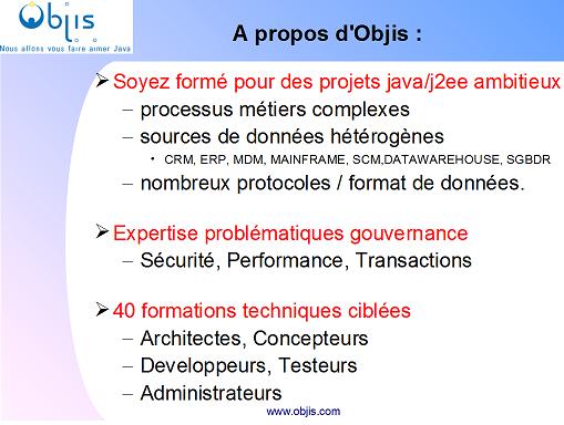 presentation-objis-conseil-formation-java-soa2.png