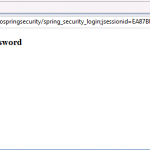 spring-security-3-authentification-1