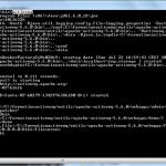 tutoriel-activemq-demarrage-activemq-5-6-windows