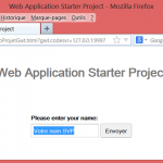 tutoriel-gwt-creation-projet-12
