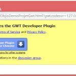 tutoriel-gwt-creation-projet-6