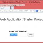 tutoriel-gwt-creation-projet-8