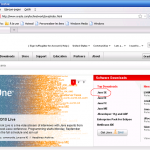 tutoriel-installation-java-jdk-jdk6-sun-oracle-1
