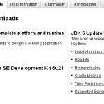 tutoriel-installation-java-jdk-jdk6-sun-oracle-3