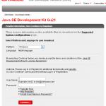 tutoriel-installation-java-jdk-jdk6-sun-oracle-4