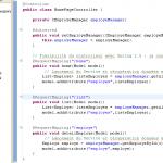 tutoriel-springmvc-config-controleur-annotations-spring-2-5-code-controlleur-v2