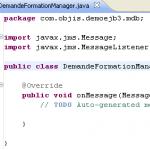 IMG/png/tutoriel_ejb3_creation_ejbmdb_10.png