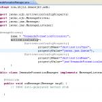 IMG/png/tutoriel_ejb3_creation_ejbmdb_12.png
