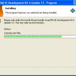 IMG/png/tutoriel_installation_java_jdk6_objis_13.png