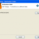 IMG/png/tutoriel_installation_java_jdk6_objis_14.png