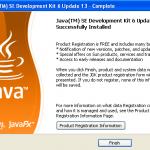 IMG/png/tutoriel_installation_java_jdk6_objis_16.png