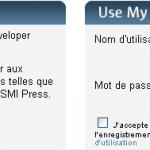 IMG/png/tutoriel_installation_java_jdk6_objis_17.png