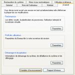 IMG/png/tutoriel_installation_java_jdk6_objis_25.png