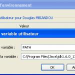 IMG/png/tutoriel_installation_java_jdk6_objis_26.png