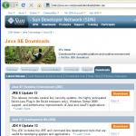 IMG/png/tutoriel_installation_java_jdk6_objis_3.png
