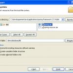 IMG/png/tutoriel_spring_formation_objis_integration_spring_jdbc_15.png