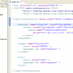 IMG/png/tutoriel_spring_formation_objis_integration_spring_jdbc_16.png