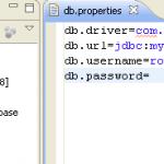 IMG/png/tutoriel_spring_formation_objis_integration_spring_jdbc_17.png