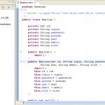 IMG/png/tutoriel_spring_formation_objis_integration_spring_jdbc_19.png