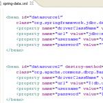 IMG/png/tutoriel_spring_formation_objis_integration_spring_jdbc_20.png