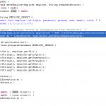 IMG/png/tutoriel_spring_formation_objis_integration_spring_jdbc_22.png