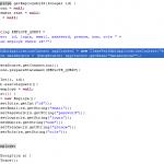 IMG/png/tutoriel_spring_formation_objis_integration_spring_jdbc_23.png