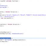 IMG/png/tutoriel_spring_formation_objis_integration_spring_jdbc_24.png