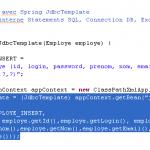 IMG/png/tutoriel_spring_formation_objis_integration_spring_jdbc_29.png