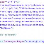 IMG/png/tutoriel_spring_formation_objis_integration_spring_jdbc_31.png
