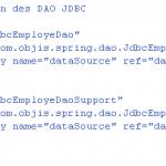 IMG/png/tutoriel_spring_formation_objis_integration_spring_jdbc_34.png