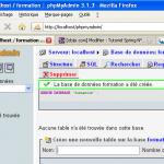 IMG/png/tutoriel_spring_formation_objis_integration_spring_jdbc_6.png