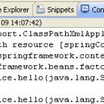IMG/png/tutoriel_spring_formation_objis_poa_programmation_aspect_11.png