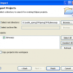 IMG/png/tutoriel_spring_formation_objis_poa_programmation_aspect_4.png