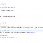 IMG/png/tutoriel_spring_formation_objis_poa_programmation_aspect_6.png
