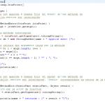 IMG/png/tutoriel_spring_formation_objis_poa_programmation_aspect_7.png