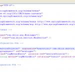 IMG/png/tutoriel_spring_formation_objis_poa_programmation_aspect_8.png