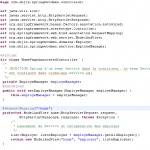 IMG/png/tutoriel_spring_objis_introduction_spring_mvc_17.png