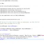IMG/png/tutoriel_spring_objis_introduction_spring_mvc_19.png
